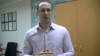 Смена паспорта генерального директора ООО
