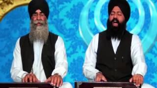 Video Bhai Hira Singh Ji Rattan Manakdheri wale . download MP3, 3GP, MP4, WEBM, AVI, FLV April 2018