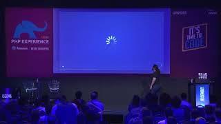 A importância de uma boa performance na sua WebApp! - William Grasel
