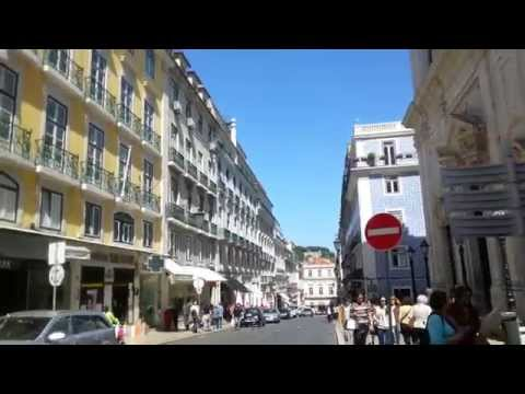Come with us on this adventure! EPSA Summer University 2015 - Lisbon Seashore