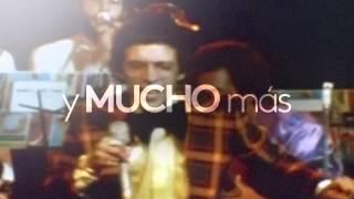 Fania Records - We Love To See You Dance (Abran Paso/Che Che Cole)