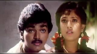 Top Kollywood Stars Failed Love Stories -  Ajith| Vijay|Simbu