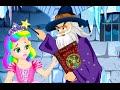 Princess Juliet Frozen Castle Escape - Princess Juliet Games