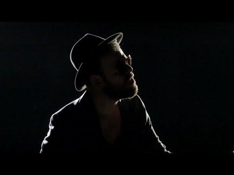 Regretfully Yours feat. Kev Fox & Y (Bokka)