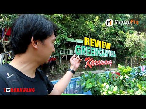 [review-seru]-objek-wisata-alam-green-canyon-karawang