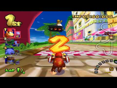 mario-kart:-double-dash!!-|-100%-playthrough---part-20:-all-cup-tour-mirror-(diddy-kong-&-toadette)