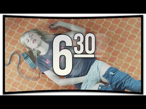 """E-KONFERENCJA - S02/odc.15 - """"Multisensoryczna nauka języka angielskiego...""""- Ewa Wodzicka-Dondziłło from YouTube · Duration:  47 minutes 19 seconds"""
