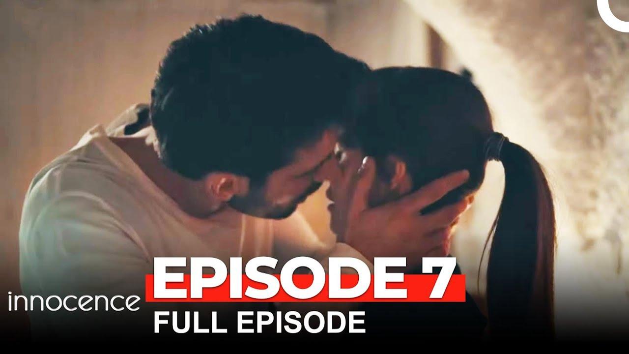 Download Innocence Episode 7