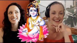 Are Yoga & Taฑtra Evil? | God is Grey