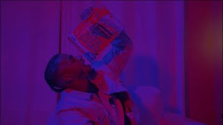 BandoBrad & Swaggy Jo - Revenge (Directed by @Montes.way)