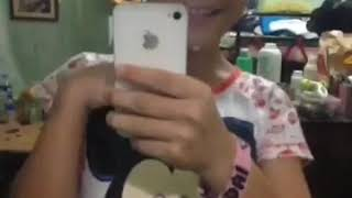 I hope you like this song and this musical.ly😜😜😜