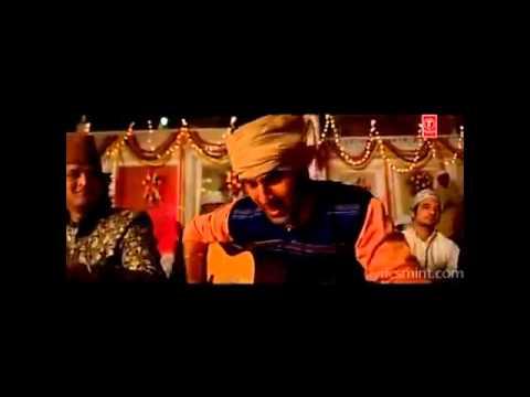 Kun Fayakun RockstarFull Song7 50 MinAR RahmanJaved AliMohit Chauhan
