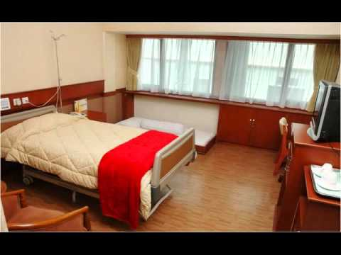 RSIA Bunda Jakarta Room