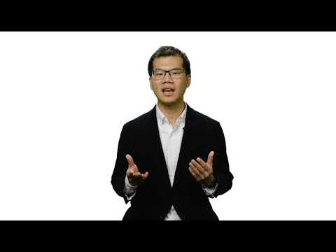 Behavioral Economics: Crash Course Economics #27 from YouTube · Duration:  10 minutes 34 seconds