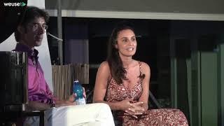 Accordarsi al Femminile - Conferenza concerto con Chantal Dejean ed Emiliano Toso