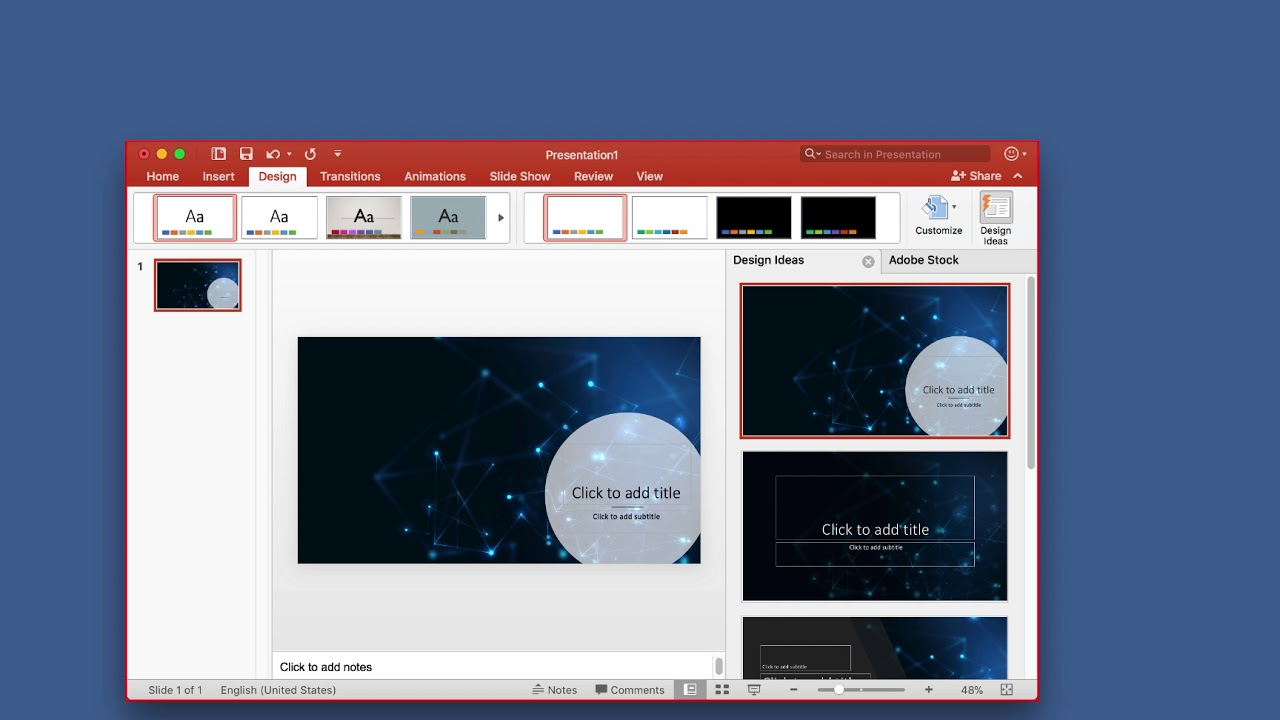 Create Your First Software Simulation in Adobe Captivate (2017 Release)