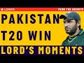 Shahid Afridi steers Pakistan to T20 World Cup Glory in 2009 | Match Highlights