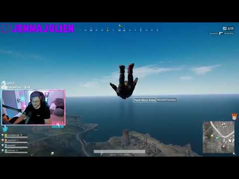 How To Get Unlimited UC Cash For Free in PUBG MOBILE – 100