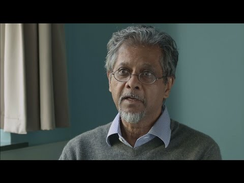 Marx and the Moon: Anwar Shaikh on political economy and capitalism
