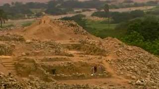Once Upon A Time In Peru - BBC TV Special Part 2.mp4
