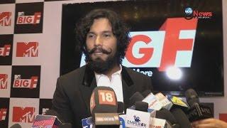 Randeep to host MTV's Big F season 2…
