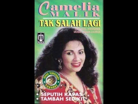Camelia Malik ~ gengsi dong