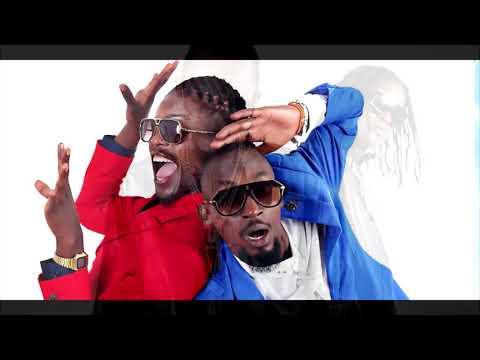 SIMANZI:KIFO CHA MSANII KUTOKA UGANDA RADIO KILIVYOITIKISA AFRIKA MASHARIKI