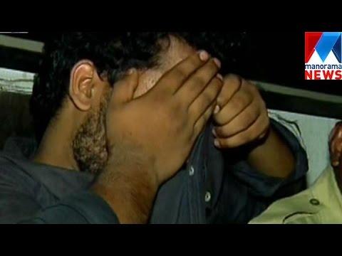 Kochi drug mafia arrest case followup   Manorama News