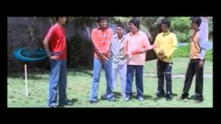 Alai Full Movie Part 3
