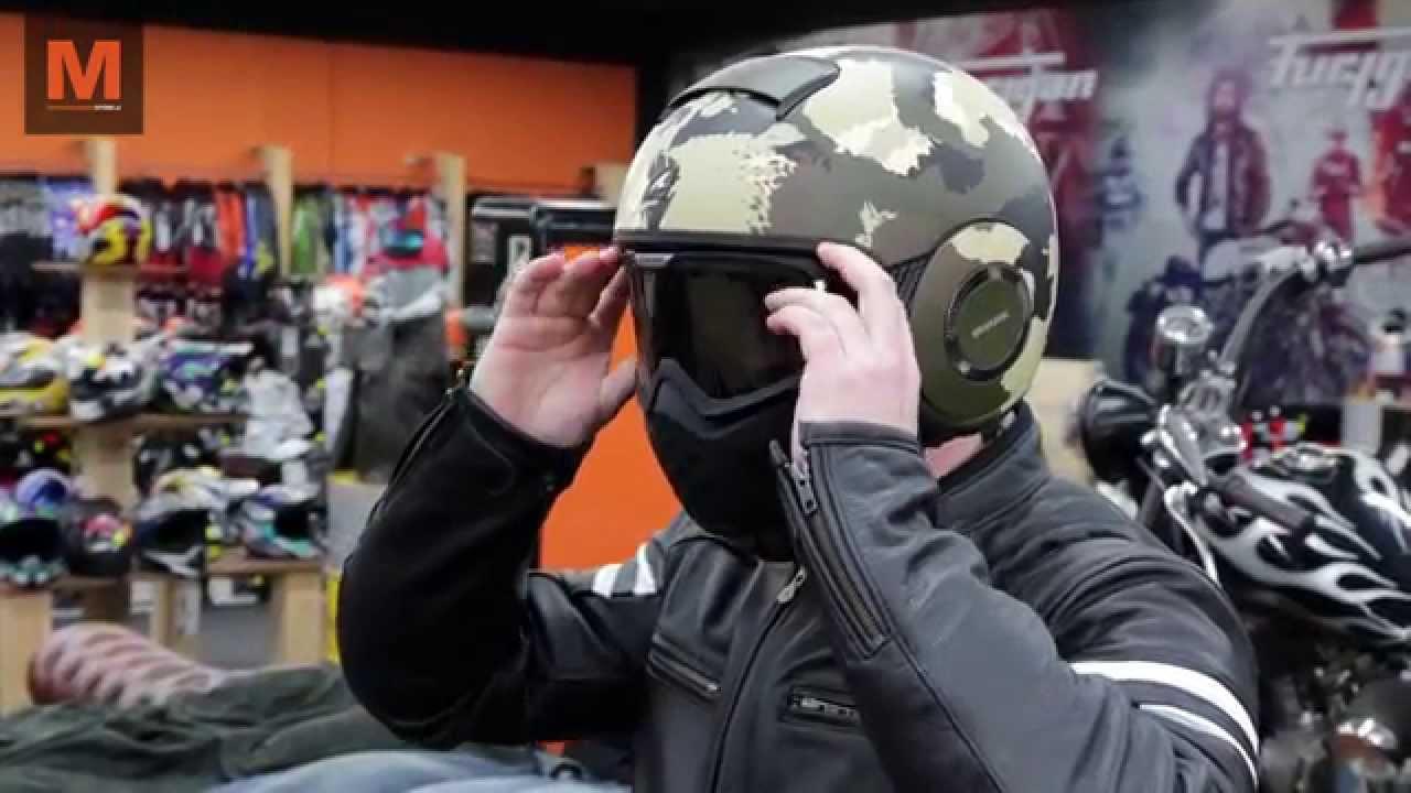 Motorkledingstore jet motorhelmen youtube nl jet motorhelmen thecheapjerseys Image collections