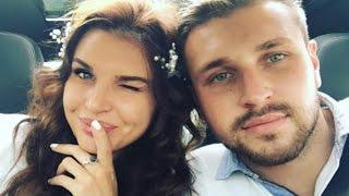 Свадьба Эллы Сухановой и Игоря  Последние фото .