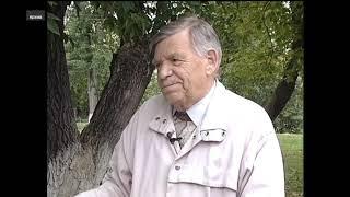 Ушел из жизни ветеран тюменской журналистики Анатолий Малышев
