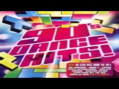 Super playlist flash house anos 80 e 90 youtube for 90 house music playlist