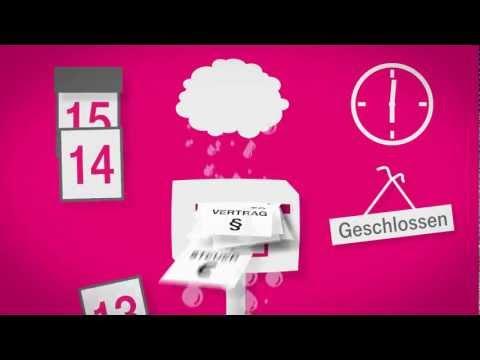 BVMW MG 2012: Veranstaltungspartner FORUM FÜHRUNG