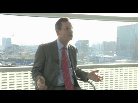Costs as a driver of cloud procurement