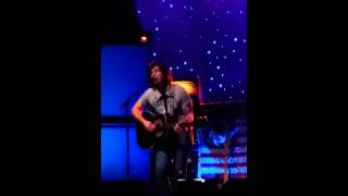 Ryan Adams Come Pick Me Up Count Basie Theatre Red Bank NJ 11-20-14 Thumbnail