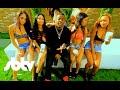 Download J Spades | Twerk [Music ]: SBTV MP3 song and Music Video