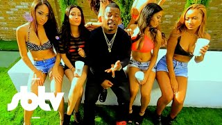 J Spades | Twerk [Music Video]: SBTV