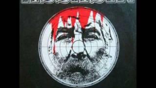 Pinnacle - Astral Traveller (1974) UK Hard Rock Group
