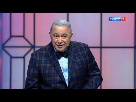 """Е.Петросян - монолог """"На море"""""""