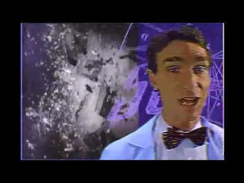 Bill Nye Theme Song All Languages