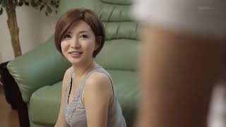 XXX - MOVIE SEX new HOT Japanese Movies 18+ - Full Movie JAV - Japan Hollywood Sex Hot Family Vlog