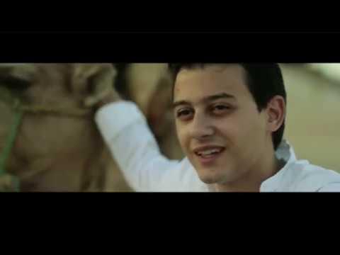مصطفى عاطف من مكة للمدينة Mostafa Atef Men Makka Lel Madina