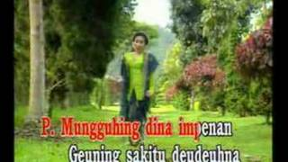 Download NINING MEIDA - KALANGKANG