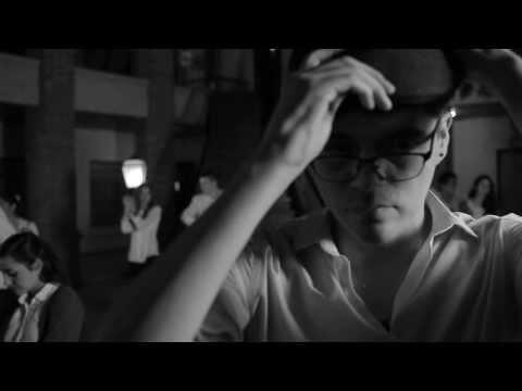"Pit Zavala | ""Hero"" by Miguel"