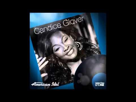 Candice Glover - Love Song (Album Version) - Music Speak