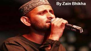 Allah Knows By Zain Bhikha Beautiful Islamic Nasheed Song