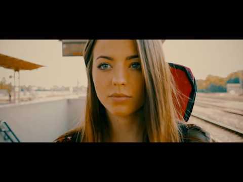 Nek - Cea mai frumoasa [oficial video] manele 2018