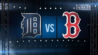 7/24/15: Bogaerts, Red Sox triumph in extras