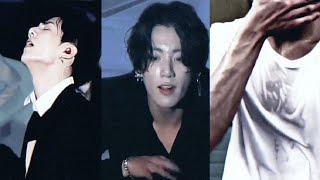 Jungkook hot moments pt2 ~